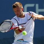 Puchar Davisa: Polska remisuje z Łotwą 1:1