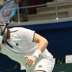 Puchar Davisa: Roman Chassanow zdyskwalifikowany na 10 lat