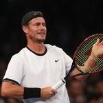 Puchar Davisa. Słynni australijscy tenisiści przeciwni projektowi reformy