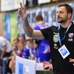 Puchar EHF piłkarzy ręcznych. MT Melsungen wśród rywali Gwardii Opole