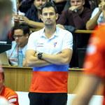 Puchar EHF piłkarzy ręcznych. NMC Górnik Zabrze w sobotę gra z Magdeburgiem