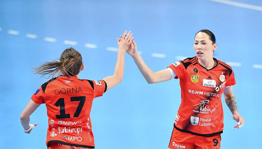Puchar EHF: Polskie drużyny poznały rywali