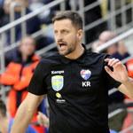Puchar EHF: porażka Gwardii Opole w Niemczech