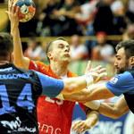 Puchar EHF. SC Magdeburg – NMC Górnik Zabrze 37-26 w 3. rundzie eliminacji