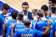Puchar Europy FIBA. Stal - Szolnoki 90:80
