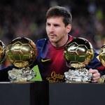 Puchar Hiszpanii: FC Barcelona - Malaga CF 2-2