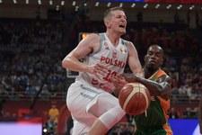 Puchar Hiszpanii koszykarzy. Unicaja Adama Waczyńskiego przegrała w finale