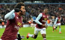 Puchar Ligi: Aston Villa Birmingham - Leicester City 2-1
