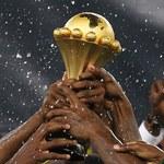 Puchar Narodów Afryki 2015: Gwinea Równikowa nowym gospodarzem turnieju