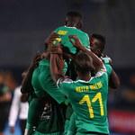 Puchar Narodów Afryki. Kraj ogarnęła futbolowa gorączka. Wysyłają samoloty