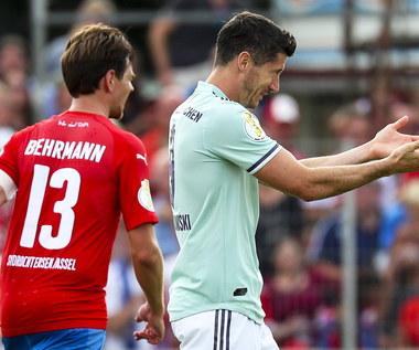 Puchar Niemiec: Gol Lewandowskieg</a></div></div></div></div><div class=