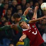 Puchar Niemiec: Gol Sobiecha w zwycięskim meczu Hannoveru 96
