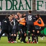 Puchar Niemiec. Mecz Werderu Brema z Jahn Regensburg odwołany
