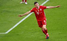 Puchar Niemiec. Szalona radość rywali Bayernu Monachium po losowaniu par I rundy