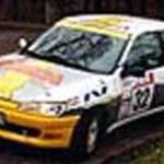 Puchar Peugeota