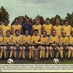 Puchar Polski. 1979 - pierwszy triumf Arki Gdynia
