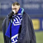 Puchar Polski bez śniegu? Znamy terminarz meczów ćwierćfinałowych