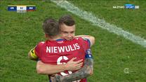 Puchar Polski. Lech Poznań - Raków Częstochowa 0-2. Skrót meczu (POLSAT SPORT). Wideo