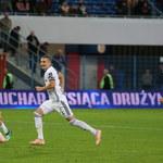 Puchar Polski: Piast Gliwice - Legia Warszawa 2:4 po karnych! Emocji nie brakowało...