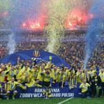 Puchar Polski: Raków - Arka. Marcus Vinicius: Mamy wyjść i zrobić swoje