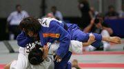 Puchar Polski w judo kobiet