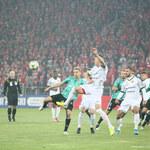 Puchar Polski. Widzew kontra Legia, klasyk inny niż zwykle