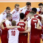 Puchar Świata siatkarzy: Polska pokonała Kanadę