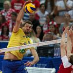 Puchar Świata siatkarzy. Skandaliczny gest słynnego Brazylijczyka. Jest reakcja władz