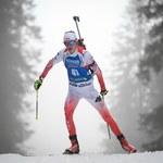 Puchar Świata w biathlonie. Hojnisz-Staręga piąta w Kontiolahti, Wierer z Kryształową Kulą