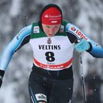 Puchar Świata w biegach. Justyna Kowalczyk odpadła w ćwierćfinale sprintu