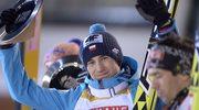 Puchar Świata w skokach: Kamil Stoch wygrał w Kuopio