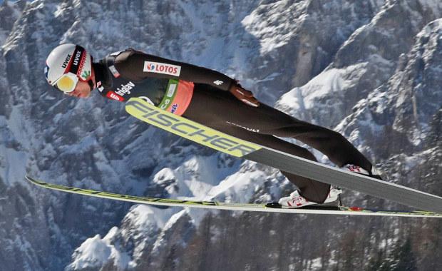 Puchar Świata w skokach narciarskich 2019/2020