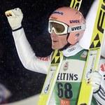 Puchar Świata w skokach. Severin Freund wystartuje w Rasnovie