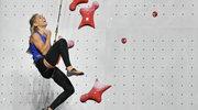 Puchar świata we wspinaczce sportowej: Triumf Aleksandry Rudzińskiej!