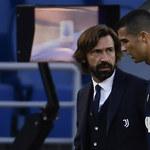 Puchar Włoch. Hitowe starcie włoskich potentatów