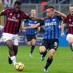 Puchar Włoch. Inter Mediolan wyeliminowany w dogrywce!