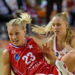 Pucharu Polski koszykarek: Wisła i CCC Polkowice w finale