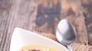 Pudding migdałowy według przepisu Leonardo da Vinci