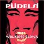 """Püdelsi: """"Wolność słowa"""" na DVD"""