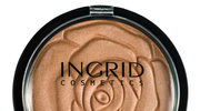 Puder brązujący HD Beauty Innovation INGRID