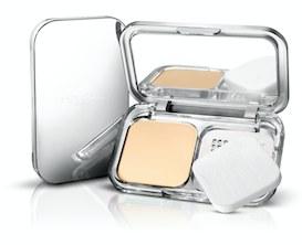 Puder w kompakcie True Match od L'Oréal Paris /materiały prasowe
