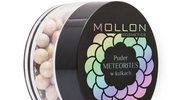 Puder w kulkach Meteorites Mollon Cosmetics