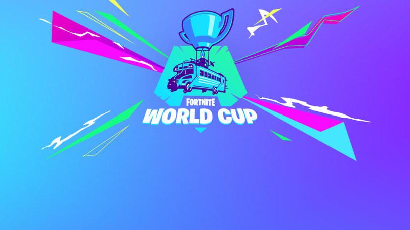 Pula World Cup Fortnite robi wrażenie /materiały źródłowe