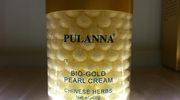 Pulanna Pearl Cream Bio Gold