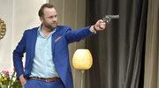 """""""Pułapka"""": O czym będzie nowy serial TVN?"""