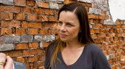 """""""Pułapka"""": Olga musi skonfrontować się z przeszłością"""