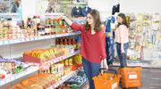Pułapki jakie czekają na ciebie w supermarkecie