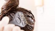 Pułapki jesiennej koloryzacji włosów