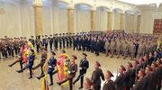 Pułkownik północnokoreańskiego wywiadu uciekł do Korei Płd.
