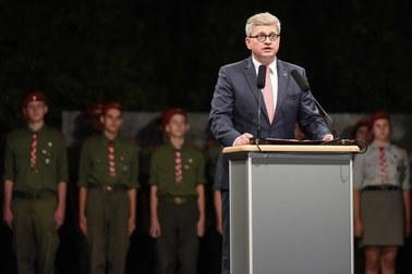Pułkownik z BBN zwolniony za współpracę z komunistycznym kontrwywiadem